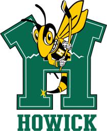 Hornet_logo_med.png