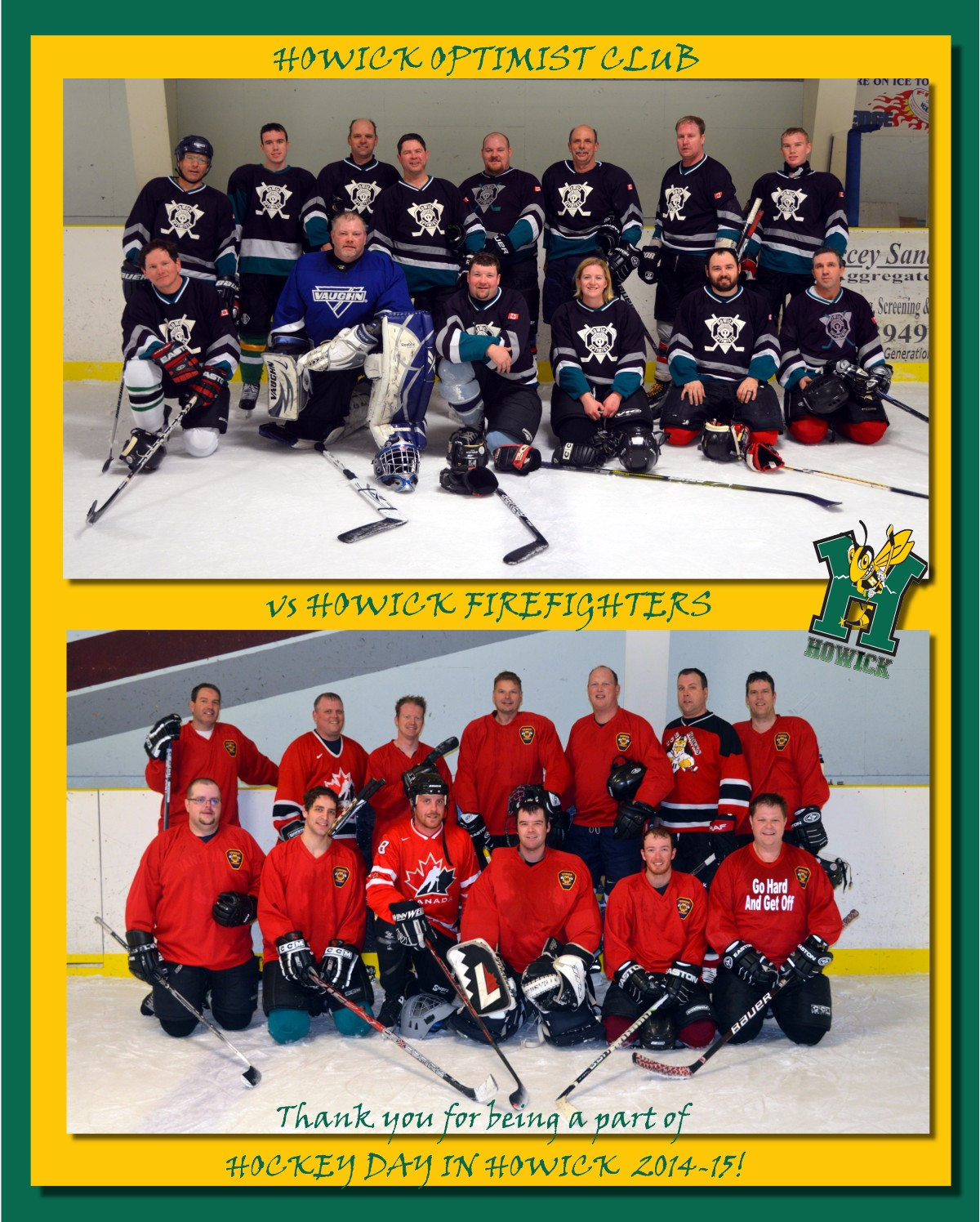 Hockey_Day_in_Howick_collage.JPG