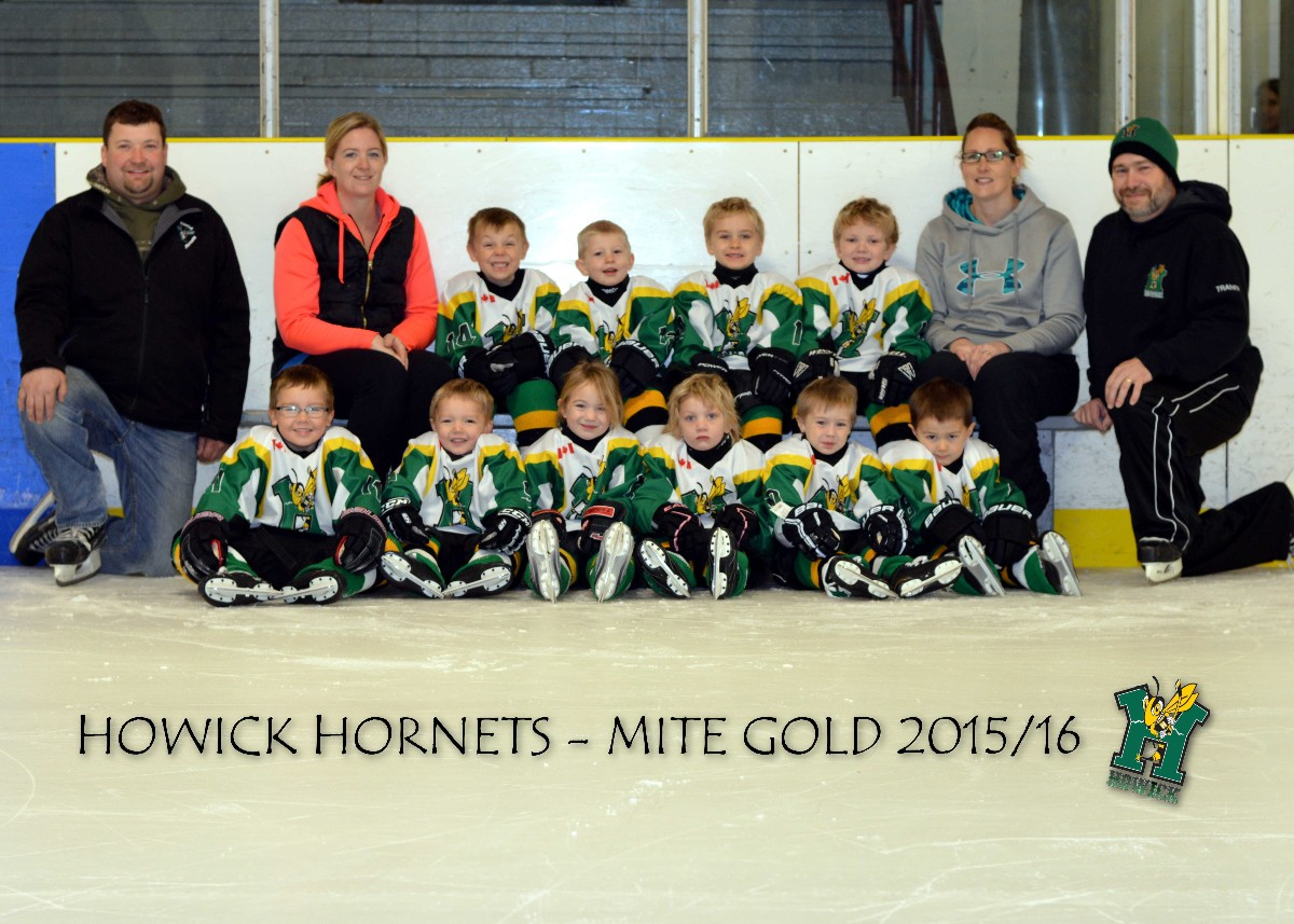 TEAM_Mite_GOLD_5x7_label.JPG