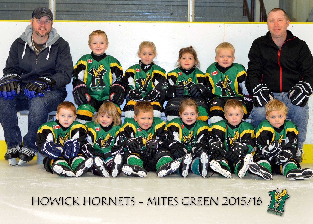 TEAM_Mite_GREEN_5x7_label.JPG