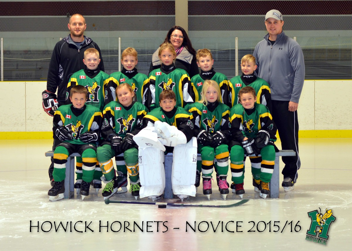 TEAM_Novice_5x7_label.JPG