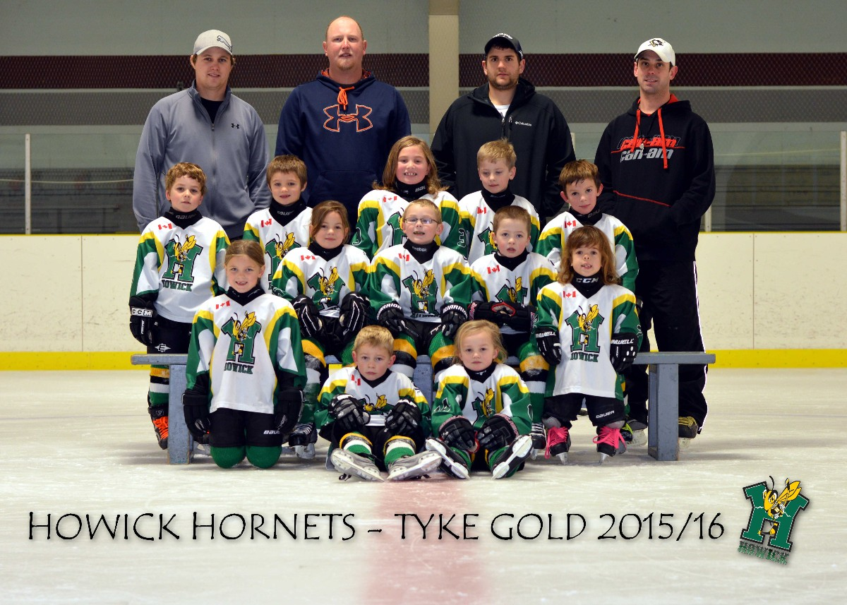 TEAM_Tyke_GOLD_5x7_label.JPG
