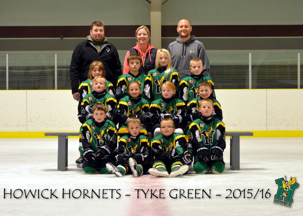 TEAM_Tyke_GREEN_5x7_label.JPG