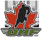 OHF_logo.png