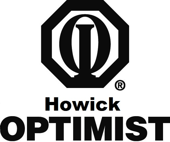 Howick Optimist